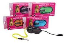Brinquedos Petlike / Brinquedos oferecidos pela nossa marca Pelike!  Visite nossa loja online hoje e garanta a diversão de seu melhor amigo.   www.petlike.com.br