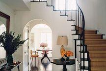 Scala, Échelle, Ladder, stairs, Escadas / Escadas com estilo
