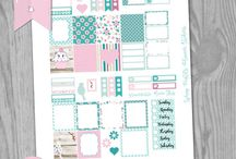 Happy Planner mini