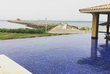 Living In Djibouti / Ma parenthèse à Djibouti