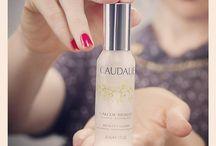 Beauty must-haves / Kosmetik,  Drogerieartikel, Parfums...