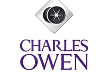 Charles Owen Helmets / We stock a high variety of Helmets supplied from Charles Owen