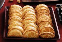 Pies / by Karen Rediker
