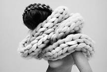 PelePele | mezginiai - salikai
