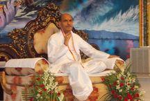 Guru / Golden words from HH Sudhanshuji Maharaj