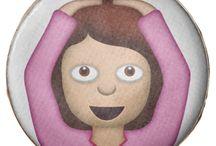 Face With OK Gesture Emoji
