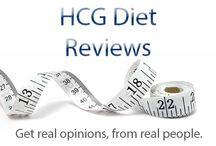 Best Hcg Diet Drops Reviews