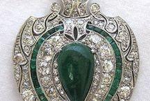 Jewelry / by Thiago Brasil