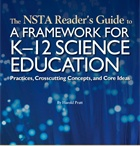 Teaching - NGSS / by Janet Perez