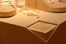 Exhibition/Installation
