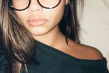 Brills
