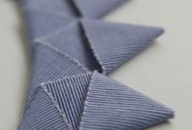 Pattern fabric & Co.