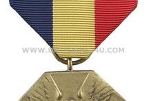 mariners korps (us)