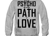 psycholover