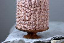 Cake Decoracions