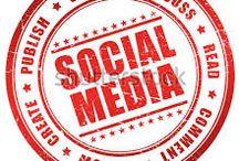 Digitalist Content / Great digital content