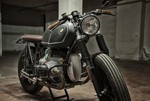 Motorcycle_Inspirations