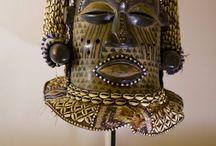 Kuba Royal Helmet