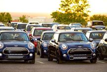 Find your new #MINI during the Zero For '15 MINI Sales Event! Go to bit.ly/ZeroFor15 to view important info and find yours. - photo from miniusa