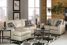 Web Exclusives / Our 'other' showroom - Hundreds of items available only through TaftFurniture.com.