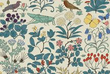Lovely textile♡