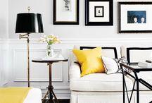 Home Living inspiration