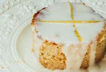 Z IQS cake