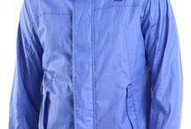 Robe Di Kappa / Italian Designer Brand. 80s casuals retro style menswear