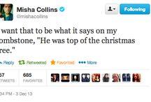 Misha~