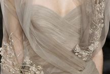 Details / by Suzy Andriani
