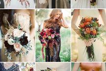 Очень свадтба