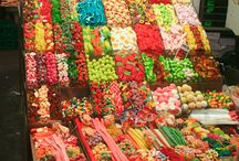 Candy !!!!!!