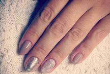 Fedenails / Cura e bellezza x le unghie