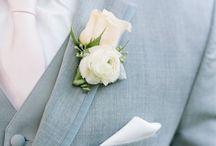 Trajes Matrimonio / Pal matri