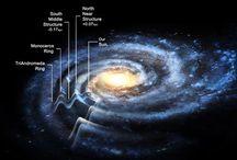 A Galaxisung.