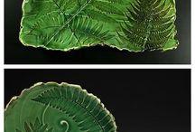 VihreäGreen