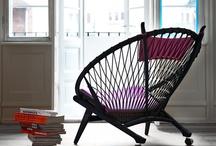 Furniture - Danish Design
