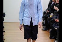 MSKPU | Men's fashion
