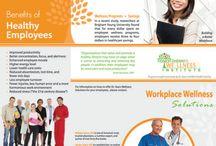 Dr. Sears LEAN Health Coaching