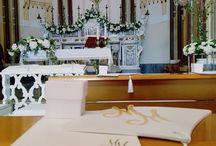 Wedding Day Tema Costellazioni