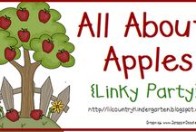 {Library} Apples