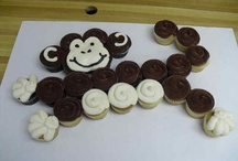 Cakes n sweets