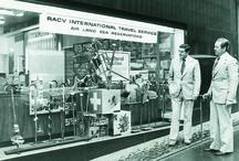 Historical RACV
