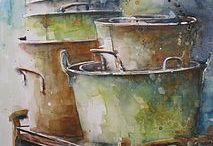 bassines