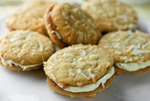 Cookie Recipes for Cookie bar