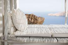 Marilena Rizou interior designer