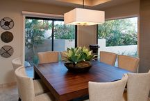 »» Dinning Room Ideas »»