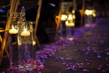 Wedding Belles / by Tina Dixon