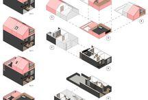 건축그래픽