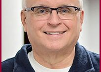 Dentists Suncook NH / The dentists at Suncook Dental is your best choice for a full range of dental care in Suncook NH. Dr. Charles Albee and Dr. Andrew Albee take pride in providing professional quality caring dental treatment for every patient they treat.  Call our New Hampshire dental clinic today. http://suncookdental.com/dentists_suncook_nh.html